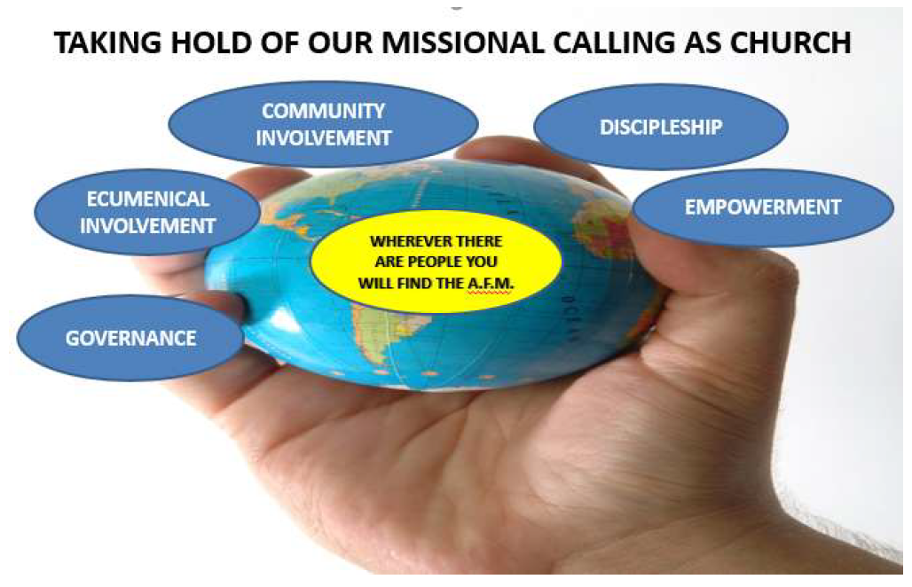 Taking-Hold-of-Our-Missional-Calling-as-Church